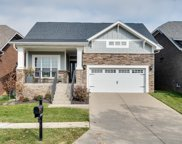 14403 Signature Point Dr, Louisville image