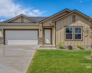9174 W Tanglewood Dr., Boise image