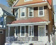 76-13 88th Ave, Woodhaven image