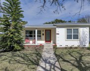 20 D'ALLYON AVE, St Augustine image