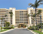 3060 Grand Bay Boulevard Unit 154, Longboat Key image