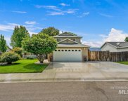 4261 S Sumpter Ave, Boise image