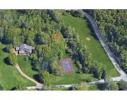 16121 Walnut Hill Farm  Drive Unit #C, Chesterfield image