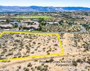 6801 Rabbit Brush Ct., Reno image