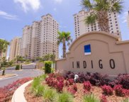 13621 Perdido Key Dr Unit #PH2 - W, Perdido Key image