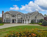 5014 EAGLE POINT DR, Jacksonville image
