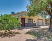 3027 S Clementine Drive, Tempe image