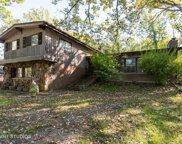 2675 Crestwood Lane, Riverwoods image