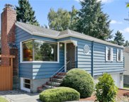 6256 45th Ave NE, Seattle image
