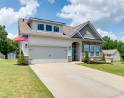 217 Wildflower Road, Easley image