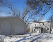 6400 County Road 15, Minnetrista image