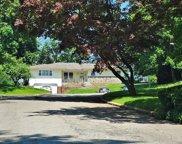 32 Ridge  Drive, Plainview image