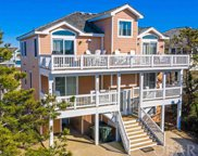 5309 S Chippers Court, Nags Head image