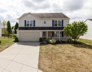 12235 Outside Trail  Court, Noblesville image
