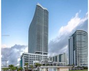 4111 S Ocean Drive Unit 1911, Hollywood image