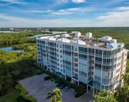 260 Barefoot Beach Blvd Unit 501, Bonita Springs image