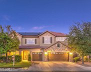 1336 COULISSE Street, Henderson image