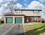 685 Hile Lane, Englewood image