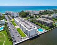 2773 S Ocean Boulevard Unit #317, Palm Beach image
