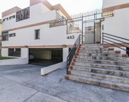 443 GRAMERCY Place Unit #E, Los Angeles (City) image