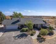 5180     White Tail Place, Paso Robles image