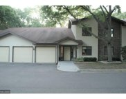 2934 Mounds View Boulevard Unit #15, Mounds View image