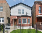 1355 North Oakley Boulevard, Chicago image