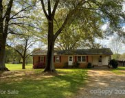 654 Mcbrayer Homestead  Road, Shelby image