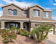 16811 S 27th Avenue, Phoenix image