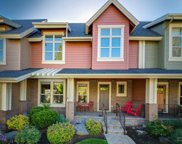 2511 NW Crossing, Bend image