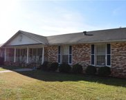 1056  Stanback Road, Chester image