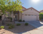 13206 N 12th Place, Phoenix image