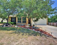 17300 Lakeshore Dr, Dripping Springs image