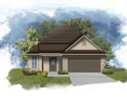 11228 Grand View Ave, Gonzales image