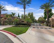 2739 Bellezza Dr, Mission Valley image