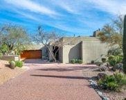 9982 E Graythorn Drive, Scottsdale image