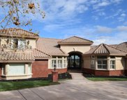 2129 Cascara Court, Pleasanton image