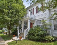 532 GENTLEWOOD SQUARE, Purcellville image
