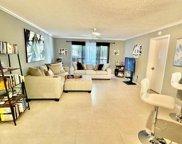 1700 Crestwood Court S Unit #1715, Royal Palm Beach image