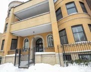 845 West Montrose Avenue Unit 1W, Chicago image