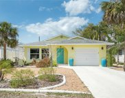 573 108th Ave N, Naples image