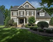 808 Skymont Drive, Holly Springs image