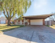 632 NW 20th Street, Moore image