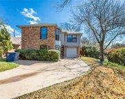 13254 Pandora Drive, Dallas image