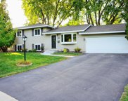 3825 Hillsboro Avenue N, New Hope image