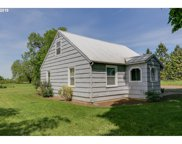 92564 ALVADORE  RD, Junction City image
