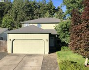 1643 S 60TH  ST, Springfield image