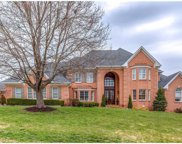 13555 Weston Park, Town and Country image