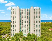 7515 Pelican Bay Blvd, Naples image