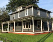 115 Anderson Street, Greenville image